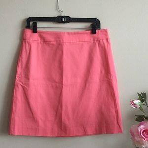 Ann Taylor Skirt!! Size-8